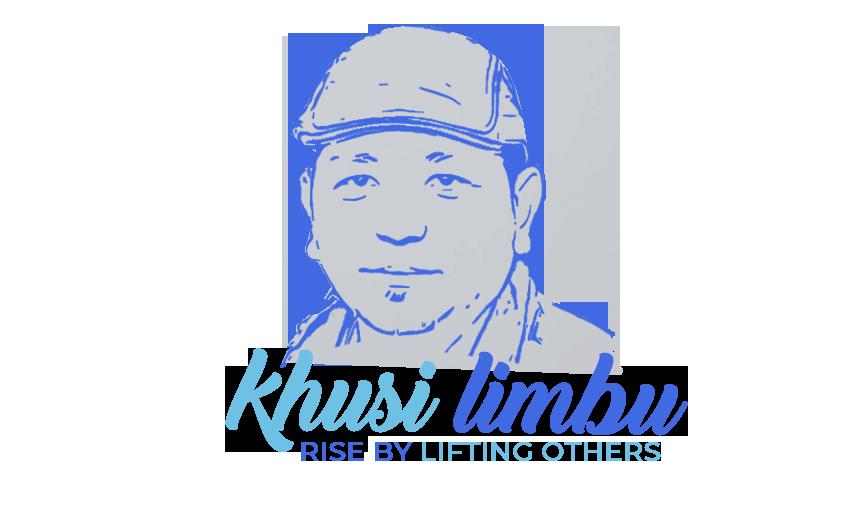 Khusi Limbu